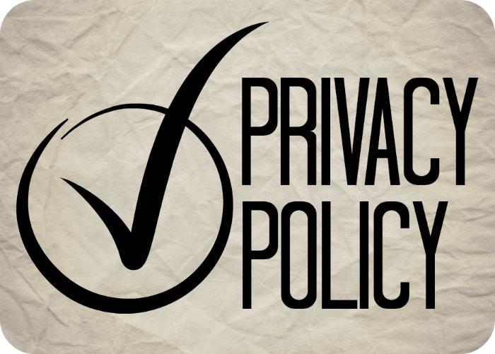privacy policy mahajan automation