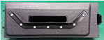 Vacuum Inlet
