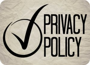 Privacy Policy Mahajan Automation