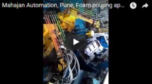 foam-pauring-1