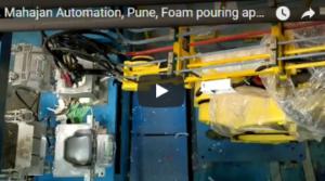 foam-pauring-2