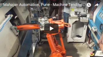 machine-tending-3