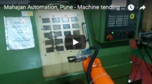 machine-tending-5