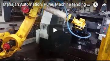 machine-tending-6