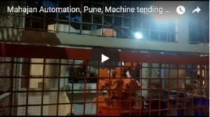 machine-tending-7