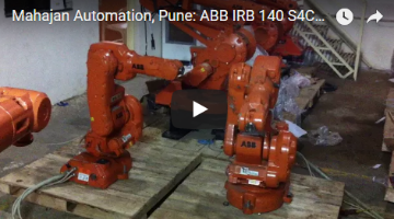 robot-testing-5