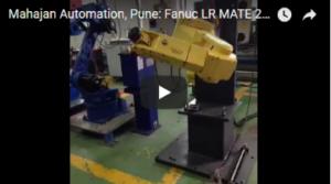 robot-testing-6