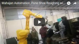 shoe-roughing-1