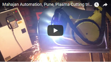 plasma-cutting-1