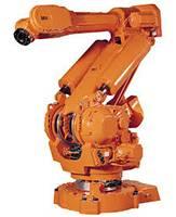 IRB-6400